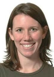 Jennifer Kerns, MD, MS, MPH