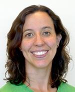 Katrina Kimport, PhD
