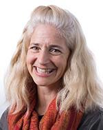 Laura Weil, CNM