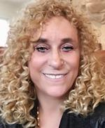 Suellen Miller, CNM, PhD