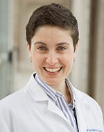 Juno Obedin-Maliver, MD, PhD