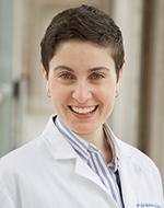 Juno Obedin-Maliver, MD, PhD