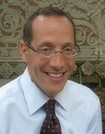 Mitchell P. Rosen, MD, HCLD