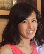 Jacqueline (Jackie) Ho, MD