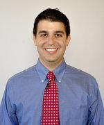 Adam Lewkowitz, MD