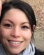 Erica Manrriquez, MD