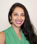 Suha Patel, MD