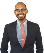 Ashish Premkumar, MD