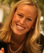 Molly Quinn, MD