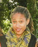 Ashley Vance, MD