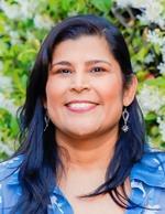 Carmen Rivera, CNM, MS