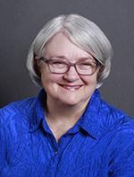 Patty Robertson, MD