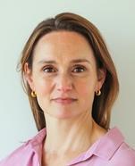 Corinne Rocca, PhD, MPH
