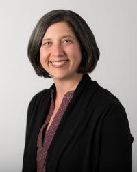 Melissa Rosenstein, MD, MAS | Obstetrics, Gynecology & Reproductive