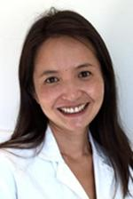 Stephanie Valderramos, MD, PhD