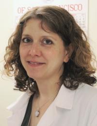 Naomi Stotland, MD, MPH