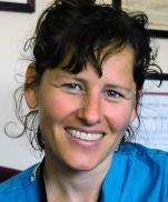 Deborah Cohan, MD, MPH