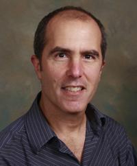 Craig Cohen, MD, MPH