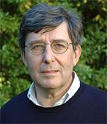 Marco Conti, MD
