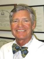 Philip Darney, MD, MSc