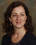 Kate Frometa, CNM