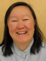 Jennifer Fung, MD