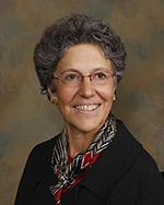 Linda C. Guidice, MD, PhD, MSc, chair, UCSF Department of Obstetrics, Gynecology and Reprodutive Sciences