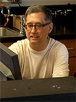Steven C.Hall, PhD