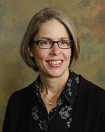 Alison F. Jacoby, MD