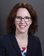 Vanessa Jacoby, MD, MAS, UCSF Department of ObGyn & RS, UCSF Comprehensive Fibroid Center