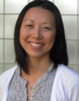 Lena H. Kim, MD
