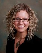 Karen Meckstroth, MD, MPH