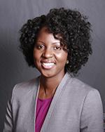 Jessica Opoku-Anane, MD, MS