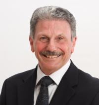 Mike Policar, MD, MPH