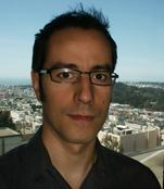 M.R. Santos, PhD