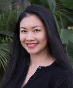 Sienmi Du, MD, PhD