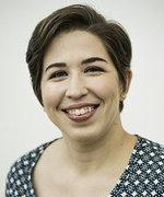 Amanda Labora, MD