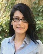 Trina Mansour, MD