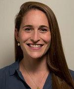 Rebecca Schwartz, MD, MS