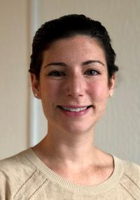Thalia Segal