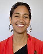 Sara J. Whetstone, MD, MHS