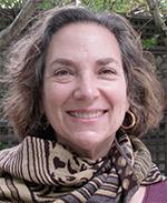 Sharon Wiener, CNM, MPH