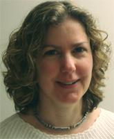 Katy Williams, PhD