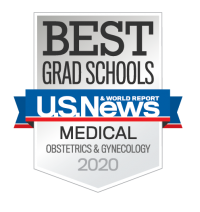 US News - ObGyn #3