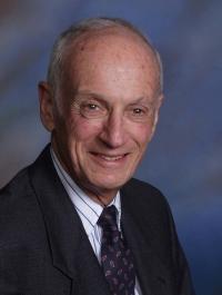 Dr. Robert Jaffe