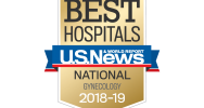 Best Hospital US News