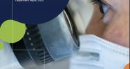 2020 UCSF Ob, Gyn & RS Department Report