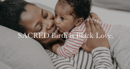 Sacred Birth Study